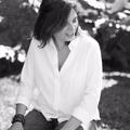 Pia Pers (@piapersia) Avatar