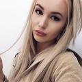 Keyley Graham (@keyleygrahamdesigns) Avatar