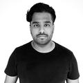 Ashraf Ali (@nerveband) Avatar