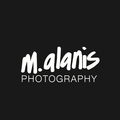 Mauricio Alanis (@malanis) Avatar