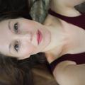 Alina (@rootofspirit) Avatar