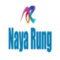 Naya Rung (@nayarung) Avatar