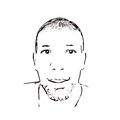 Marc Bowen (@benjamite12) Avatar