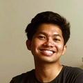 Ilyas Fahreza (@ilyasf) Avatar