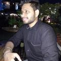 Vibhanshu G (@vibhanshu_goyal) Avatar