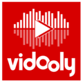 Vidooly Media Tech (@vidooly) Avatar