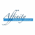 Affinity Dental Group (@kissimmee-dentist) Avatar