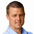 Chilliwack Mortgage Broker - Matt Robinson (@matthewmortgage) Avatar