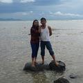 Ida Ayu Dewi (@idaay13) Avatar