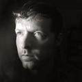 Allan Innman (@allaninnman) Avatar