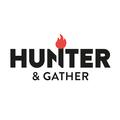 Hunter & Gather Foods (@hunterandgatherfoods) Avatar