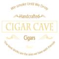 Cigar cave (@cigarcavesd) Avatar