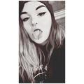 Emily Louise (@emilylouisee) Avatar