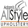 Adam's Allstyle Upholstery (@adamsallstyleupholstery) Avatar