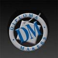 Diploma Makers (@diplomamakers) Avatar