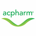 Australian Custom Pharmaceuticals (@acpharm) Avatar
