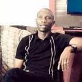 Babajide (@jaido) Avatar