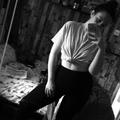 Olivia Pursey (@olivia_pursey) Avatar