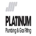 Platinum Plumbing & Gas Fitting (@platinumplumbing) Avatar