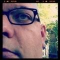 Brad J (@heurism) Avatar