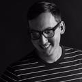 Joel Verhagen (@joelverhagen) Avatar