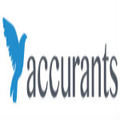 Accurants (@accurants) Avatar