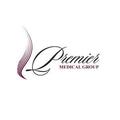 Premier Med Group (@premiermedgroup) Avatar
