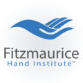 The Fitzmaurice Hand Institute (@fitzhand011) Avatar