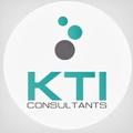 KTI Consultants (@kticonsultants) Avatar