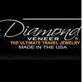 Diamond Veneer (@diamondveneer2) Avatar
