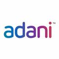 Adani Ports (@adaniports) Avatar
