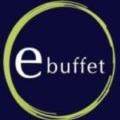 EBuffet (@ebuffet) Avatar