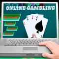 Online Gambling (@debbiewilliams) Avatar