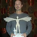 Manuel Galveias (@galveias) Avatar