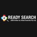 Ready Search (@readysearch) Avatar