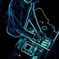 AGD (@agd1) Avatar