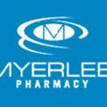 Myerlee Pharmacy (@myerleepharmacy) Avatar