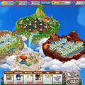 Dragon City Game (@stuartgonzales) Avatar