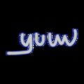 YULIN (@yulin444) Avatar