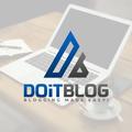Dolt Blog (@doltblog) Avatar