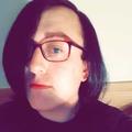 Skylar Rose Pridgeon (@skylarrosep) Avatar