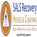 SALS Recovery Houses & Coaching (@salshouseswi) Avatar