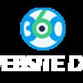 Robert  (@360websitedesigncn) Avatar