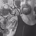 Paul (@pauldrc) Avatar