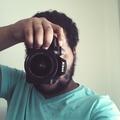 Isaiah Hunter (@anxsiatea) Avatar