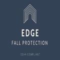 Edge Fall Protection, LLC (@edgefallprotection) Avatar