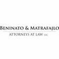 NJ Ticket Attorneys (@njticketattorneys) Avatar