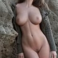 (@virginia-sucelrocon) Avatar