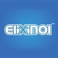Elixinol Reviews (@elixinolreviews) Avatar