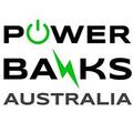 Powerbanks Australia (@powerbankaus) Avatar